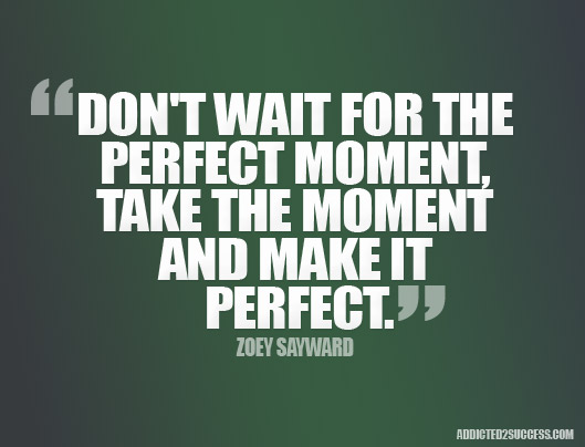 Perfect-Moment-Inspiration-Picture-Quotes-Haiku